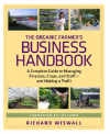 The Organic Farmers Business Handbook