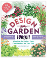 Design-Your-Garden Toolkit: