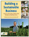 How To Build A Sustainable Business